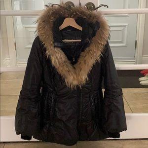 Mackage Coat